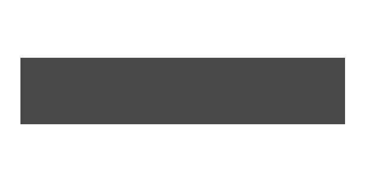 IO-Consultants