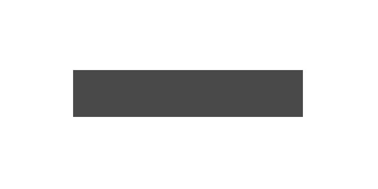 Kooples