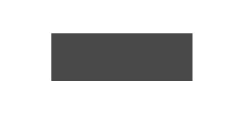 Saal3